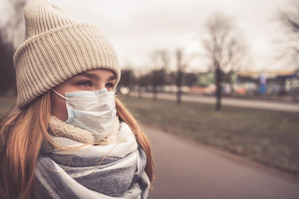 Koronaviruso poveikis - Allaw teisines paslaugos verslui