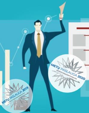 Duomenų apsaugos pareigūnas kaip paslauga Allaw 2020 PDAV, asmens duomenų apsauga, saugos priemonės ir BDAR atitikties portalas