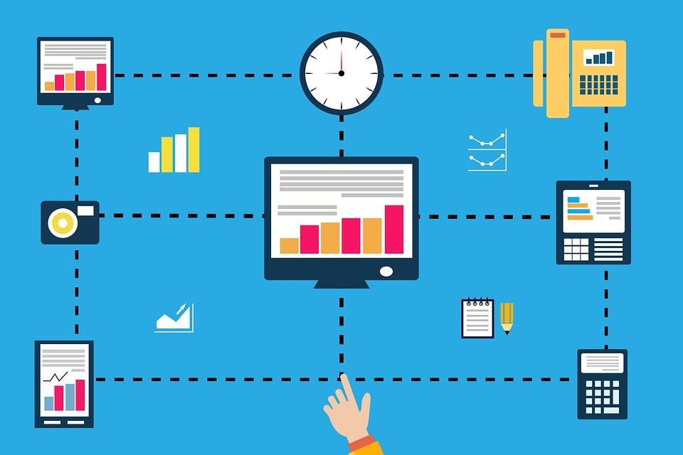 Kaip efektyviai reaguoti į asmens duomenų saugumo spragą?